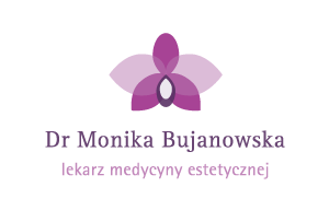 Monika Bujanowska